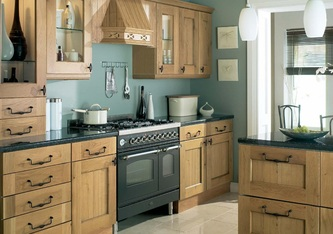 Kitchen Design North East Ltd